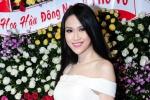 'Hoa hậu Việt bị chê nói tiếng Anh dở tệ' lặng lẽ lập quỹ khuyến học