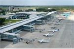 Thiệt hại không nhỏ hacker gây ra cho hàng không