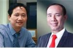 Thời kỳ hậu Trịnh Xuân Thanh, Vũ Đức Thuận, PVC 'lộ' thêm bất ngờ đáng sợ