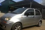 'Săn' ô tô cũ giá 120 triệu đồng đáng mua tại Việt Nam