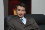 Ông Trịnh Văn Quyết trở thành tỷ phú đô la thứ 2 như thế nào?