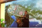 Dự án thép 10 tỷ USD: Tập đoàn Hoa Sen có 1 vay 2, bây giờ đòi vay 4