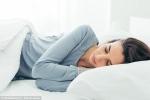 Bí mật chưa từng biết về giấc ngủ ngắn dưới 30 phút