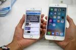 Thời 'vàng son' iPhone xách tay chỉ còn là dĩ vãng