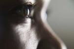 Có thể phục hồi thị giác cho người khiếm thị trong tương lai
