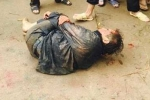 Trộm chó nổ súng bị đánh chết: Dân sợ bị đồng bọn 'cẩu tặc' trả thù