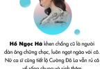 Ho Ngoc Ha: 'Cuong Do La ru toi ve song chung, cho Subeo co em gai' hinh anh 2