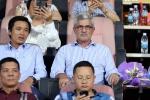 HLV Calisto: 'Tôi mong Việt Nam vô địch AFF Cup 2016'