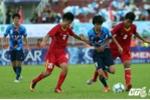 'Mourinho Việt Nam' chê lứa U19 Việt Nam dự World Cup: Không biết đá bóng sao may mắn thắng người ta?