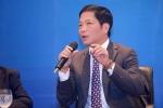 Ông Trịnh Xuân Thanh, Vũ Quang Hải 'có sai sót nhưng chưa quy trách nhiệm'