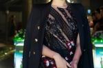 Hinh anh Nhan sac doi thuong khac mot troi mot vuc cua Mai Phuong Thuy 3