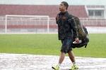 Tuyển Việt Nam: Những người 'không bình thường' ở sân Thống Nhất