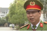 Thượng tá công an đưa lời khuyên khi gặp đối tượng ngáo đá nguy hiểm