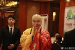 'Đường Tăng' sống chật vật nhất 'Tây du ký 1986' lại đi hát kiếm tiền