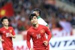 'U22 Việt Nam đủ sức vô địch SEA Games 2017'