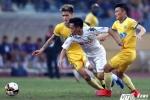 19 NQM - HA NOI FC vs FLC THANH HOA     13