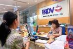 BIDV ghi nhận mức tăng trưởng ấn tượng trên mọi chỉ tiêu