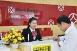 SeABank đạt chứng chỉ PCI DSS 3.2 về an toàn, bảo mật cho hệ thống thẻ thanh toán đầu tiên tại Việt Nam