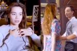 Video: Hồ Ngọc Hà tiết lộ sự thật đau khổ, xấu hổ suốt quãng thời gian bên Kim Lý