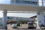 2 tài xế đánh nhau ở bến xe Miền Tây: Grab Việt Nam cho dừng ngay hợp đồng