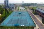 4 tennis