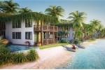 Villa-Premier-Village-Phu-Quoc-Resort