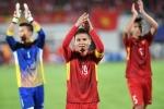 HLV Lê Thụy Hải: Cầu thủ U20 Việt Nam chưa đủ trình độ thi đấu cho đội tuyển Quốc gia
