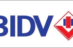 'Mở thẻ dễ dàng, ngập tràn quà tặng' với BIDV