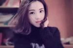 Trường đại học Trung Quốc nổi tiếng với giáo viên xinh như hot girl