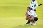 Giải AMD Golf Challenge 2017: Giải thưởng 20 tỷ đồng, Hole In One được tặng xe Mercedes