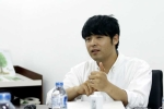 lee-dong-jun-xuan-truong