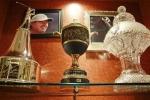 Chân dung các thành viên mới World Golf Hall Of Fame 2017