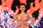 Lộ diện 18 nhan sắc lọt vào chung kết Hoa hậu Việt Nam 2016