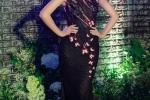 Hinh anh Nhan sac doi thuong khac mot troi mot vuc cua Mai Phuong Thuy 6