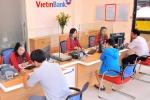 Forbes Global 2000: VietinBank ngoạn mục thăng hạng 94 bậc