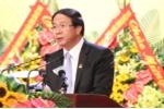 Công bố danh sách trúng cử đại biểu HĐND TP Hải Phòng