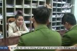 Táo tợn bắt cóc người, đưa sang Trung Quốc rồi tống tiền