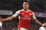 21h trực tiếp Arsenal vs Everton: Lách cửa hẹp, giành vé Champions League