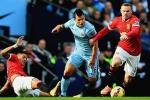 Trận derby Manchester đắt giá hơn siêu kinh điển Real - Barca