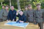 Lộ diện 'bộ ba quyền lực' được ông Kim Jong-un hết mực trọng dụng