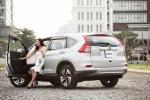 Ô tô Honda giảm giá không thể tin nổi, tới 150 triệu đồng/xe