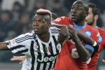 Tin chuyển nhượng ngày 20/7: Vợ Mourinho lộ chuyện MU mua Pogba