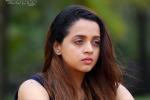 Bị cưỡng hiếp tập thể, minh tinh Ấn Độ lần đầu lên tiếng