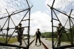 Những điều khủng khiếp ở vùng phi quân sự liên Triều qua lời kể cựu binh Hàn