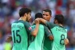 Ronaldo: Đúng là trận đấu điên rồ