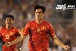 Công Vinh thừa nhận tài năng Văn Quyến, khẳng định hiếm cầu thủ Việt nhận 50 triệu đồng/tháng