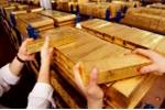 Giá vàng hôm nay 15/4: Giá vàng tiếp tục tăng không ngừng nghỉ