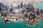 Điều gì khiến hàng loạt quốc gia cắt đứt quan hệ với Qatar?