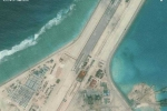 Trung Quốc cảnh báo Mỹ trước thềm phán quyết tòa án quốc tế về Biển Đông