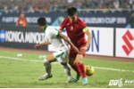 Công Vinh giải nghệ, Thành Lương chia tay đội tuyển Quốc gia